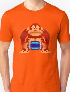 Pixel Kong T-Shirt