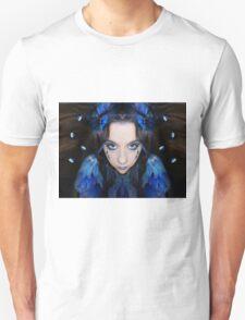 Dream myself awake T-Shirt