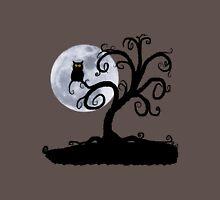Halloween Tree Unisex T-Shirt