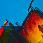 A.C.L.    2011         Austin City Limits by DuranBlakeley