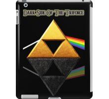 Dark Side of the Triforce iPad Case/Skin