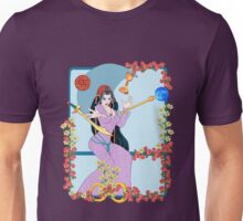 The Tarot Magician Unisex T-Shirt