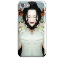 Soul Cleansing iPhone Case/Skin