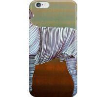 Lib 283 iPhone Case/Skin