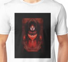 Purgatory's Caress Unisex T-Shirt
