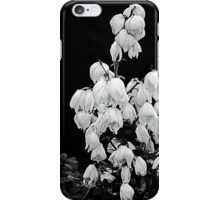 The bells are ringing. iPhone Case/Skin