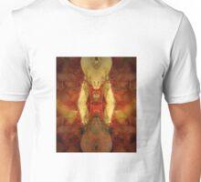 wasteland Unisex T-Shirt