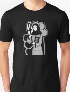 New Direction - TShirt Unisex T-Shirt