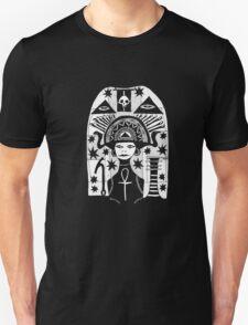 Life, Stability, Power - Tshirt Unisex T-Shirt