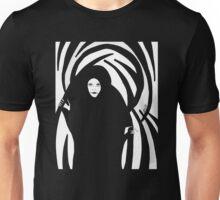 Forest - Tshirt Unisex T-Shirt