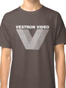 Vestron Classic T-Shirt
