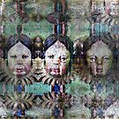 P1440396 _IOGraphica - 3.6 hours (from 10-30 to 14-39) _XnView _GIMP by Juan Antonio Zamarripa [Esqueda]