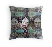 P1440396 _IOGraphica - 3.6 hours (from 10-30 to 14-39) _XnView _GIMP Throw Pillow