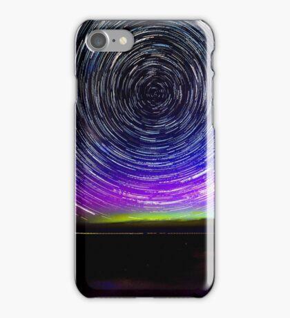Bells Beach 07/10/15  iPhone Case/Skin