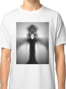 locust girl Classic T-Shirt