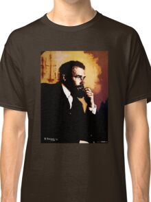 Gustav Klimt Classic T-Shirt