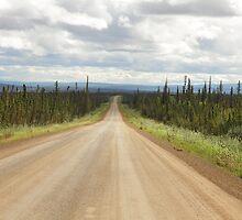 Remoteness by Gary L   Suddath