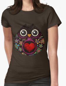 Owl's Hatch T-Shirt