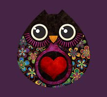 Owl's Hatch T-Shirt