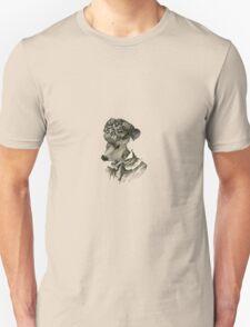 My Deer Lady T-Shirt