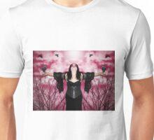 Her Revelation Unisex T-Shirt