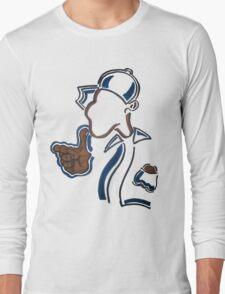 Cool Kid Long Sleeve T-Shirt