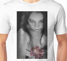 Solace Unisex T-Shirt