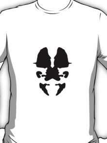 What Do You See? 4 T-Shirt