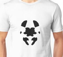 What Do You See? 5 Unisex T-Shirt