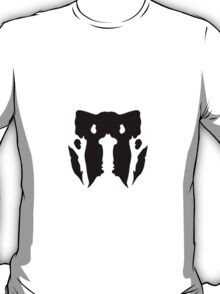 What Do You see? 11 T-Shirt