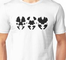 What Do You See? Collection 3 Unisex T-Shirt