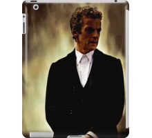 Rebel Rebel iPad Case/Skin
