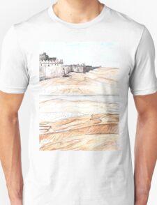 Rub' al Khali T-Shirt