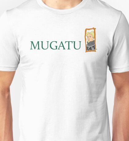 Mugato CORP Unisex T-Shirt
