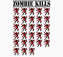 Zombie Kills Unisex T-Shirt