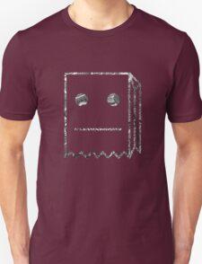 Fij T-Shirt