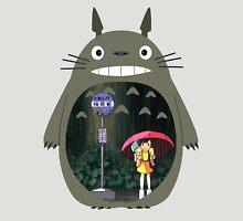 My Neighbour Totoro - Rain T-Shirt