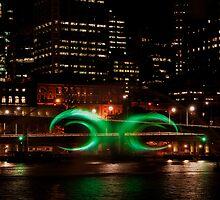 Brisbane Festival Santos Lightshow (30 of 45) copy by Jaxybelle