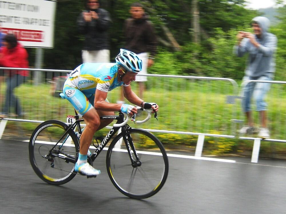 Alexandre Vinokourov 2011 by jlv-