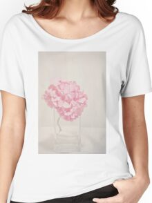 Every Kiss From Your Sweet Lips Women's Relaxed Fit T-Shirt