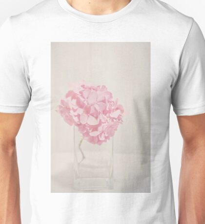 Every Kiss From Your Sweet Lips T-Shirt