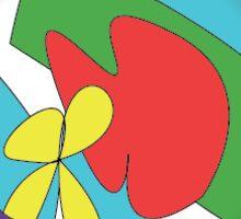 Spherox Sticker