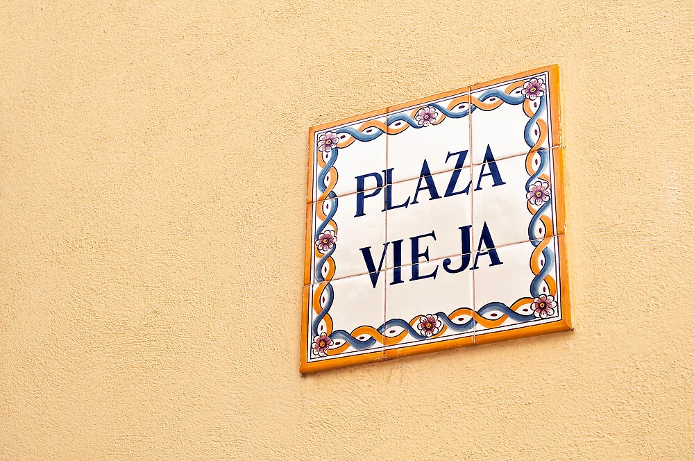 Antique portuguese tiles. by FER737NG