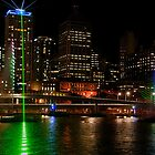Brisbane Festival Santos Lightshow (34 of 45) copy by Jaxybelle