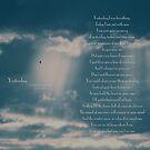 Yesterday by DreamCatcher/ Kyrah Barbette L Hale