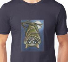 One Adorable Bat Unisex T-Shirt