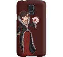 Regina the Evil Queen Samsung Galaxy Case/Skin