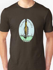Milford Academy Unisex T-Shirt