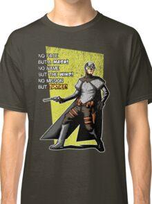 New York Comic Con 2011 Classic T-Shirt