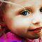 Baby portrait (0 - 3 years)